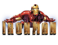Iron-Man-slot
