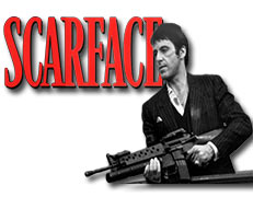 scarface free streaming movie